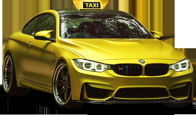 Taxi Wallan | Taxi to Melbourne Airport | Taxi Service Wallan