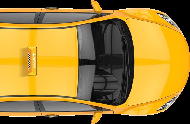 Taxi Hawthorn